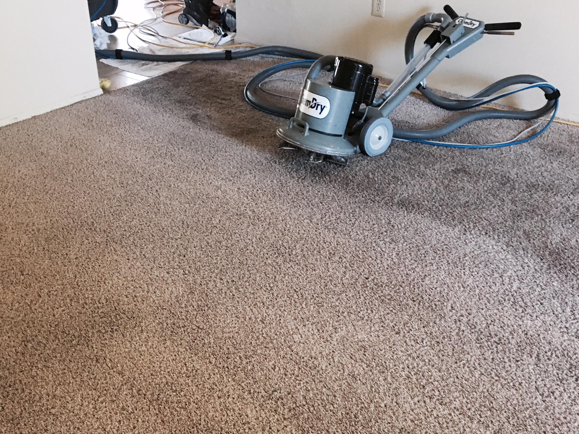 Sunrise Chem Dry Carpet Cleaning Peoria Arizona